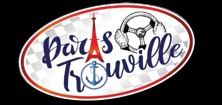 Paris Trouville