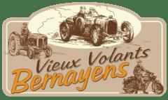 Les RDV des Vieux Volants Bernayens (27)